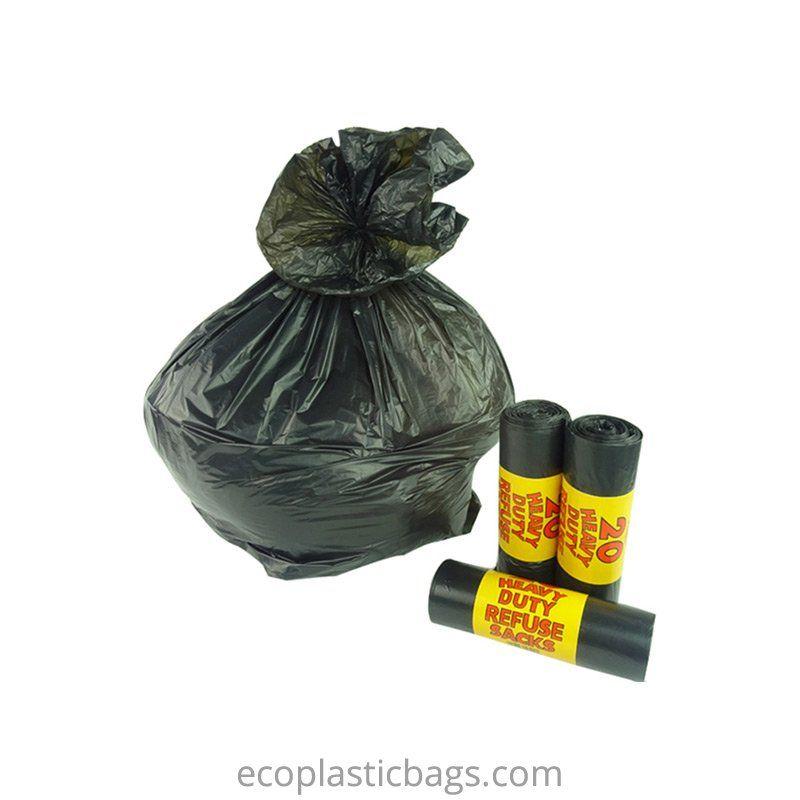 BioplasticBinLiner