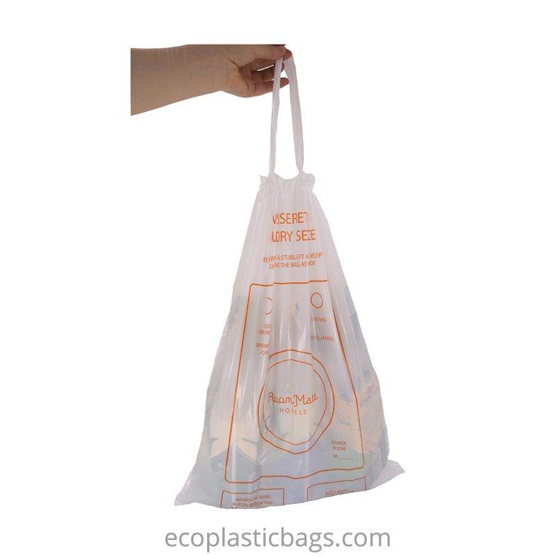Bio Laundry Bag