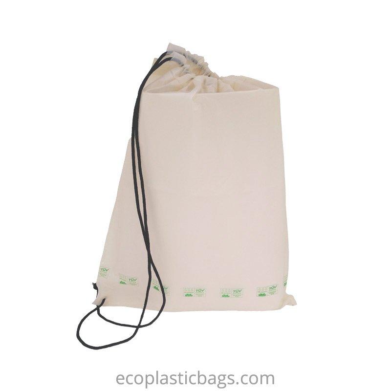 Bio Sport Bag