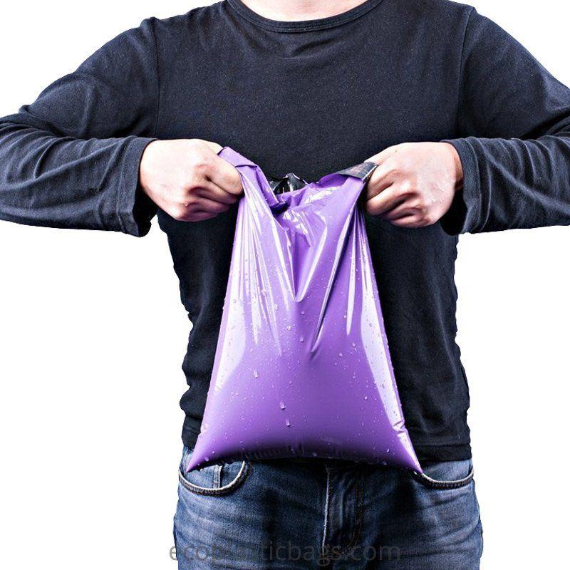 OEM envelope bags